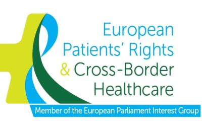 "MEP Interest Group ""Patients' Rights & Cross-border Healthcare"""