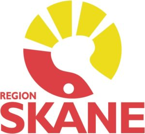 Region of Skane - Logo