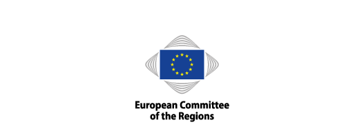 European Committee of the Regions