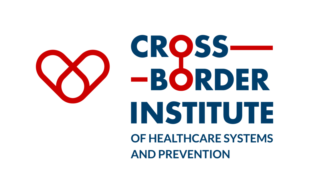 The Cross-border Institute of Healthcare Systems and Prevention (CBI) joined EUREGHA