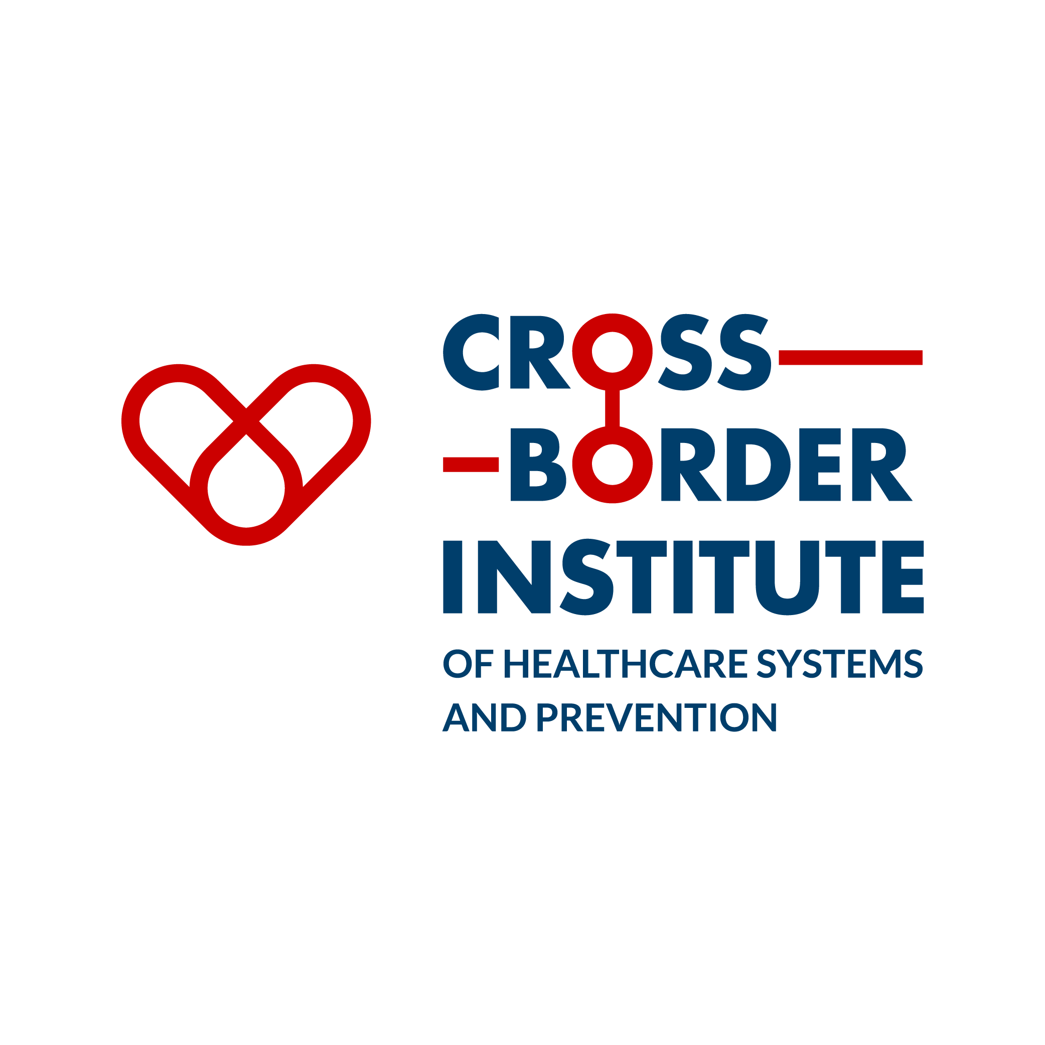 Cross-border Institute of Healthcare Systems and Prevention
