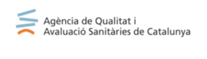 Agency for the quality and evaluation of Healthcare of Catalunia