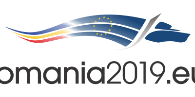 Romania begins its first Council presidency