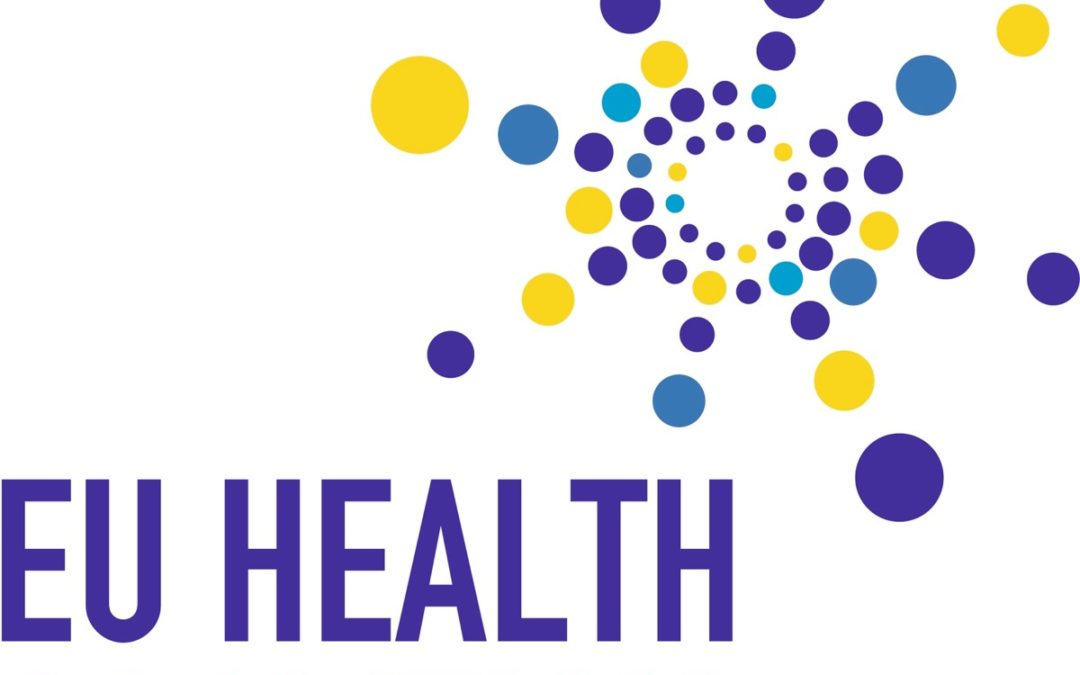 The EU Health Coalition calls for a strong health dimension in Cohesion policy 2021-2027