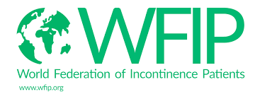 World Federation for Incontinence and Pelvic Pain -