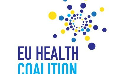 The EU Health Coalition calls for more solidarity and a coordinated EU action to tackle COVID-19