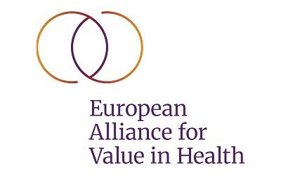 EUREGHA joined the European Alliance for Value in Health