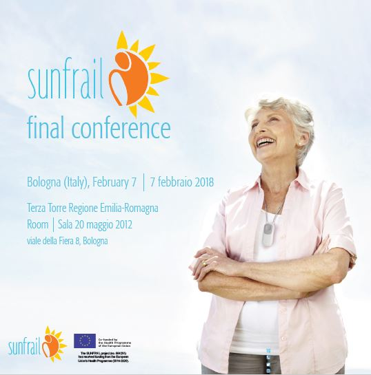 SUNFRAIL save the date image