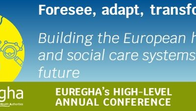 EUREGHA High-level Annual Conference 2020