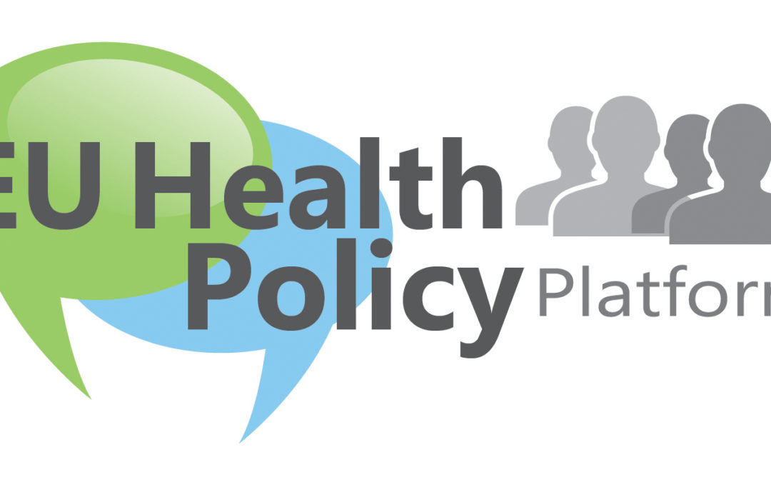 Our proposal for the creation of a Thematic Network on Healthcare in Cross-border Regions has passed!