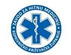 Institute of Emergency Medicine of the Koprivnica and Krizevci County (Croatia)