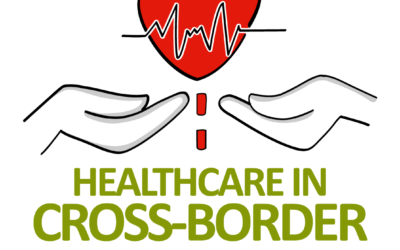 Cross-border Thematic Network turns into a permanent Stakeholder Network!