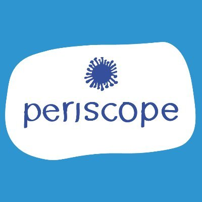 Launch of the new PERISCOPE Horizon2020 project