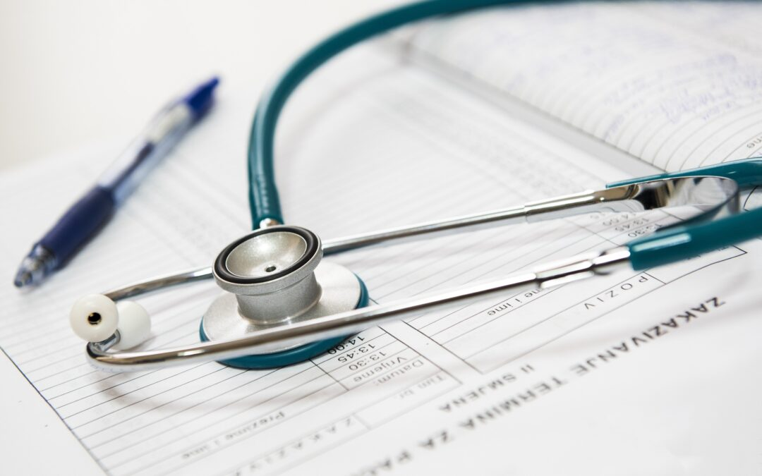 Inputs on the recommendations of the EXPH Opinion on Public Procurement in healthcare systems
